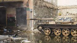 Intervention étrangère en Libye: Que peut faire la