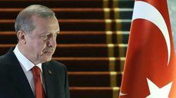 Turquie: De la politique de