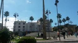 Eau, électricité... A Tanger, un think tank se penche sur le problème de l'accès aux services de