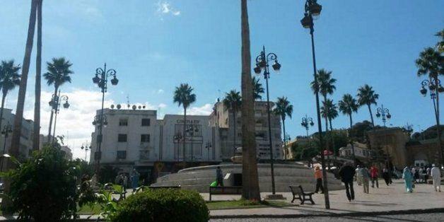 Eau, électricité… A Tanger, un think tank se penche sur le problème de l'accès aux