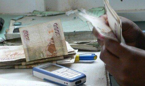 Les transferts d'argent de la diaspora africaine, indispensables pour l'éducation et les biens de première