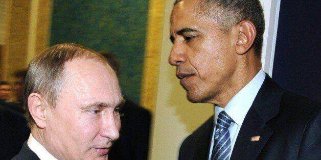 Syrie: le ton monte entre alliés et adversaires de
