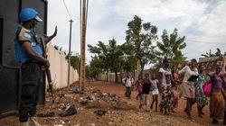 Le retour sanglant d'Ansar Dine au Mali: 6 casques bleus et 3 militaires maliens
