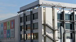 Competencia expedienta a Mediaset por exceso de