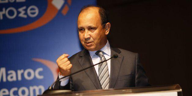 Maroc Télécom: Hausse du nombre de clients, baisse du résultat