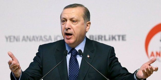 La Turquie et l'Otan accusent la Russie d'une nouvelle violation de leur espace