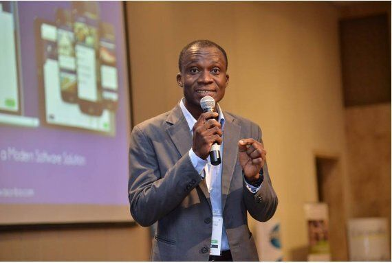 Seedstars Africa, grand-messe des start-up africaines à