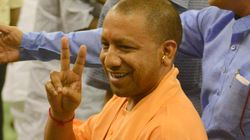 Yogi Govt Wants To Empower Women By Cracking Down On Adultery. Not Rape-Accused