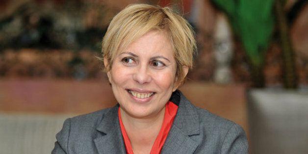 Nezha Hayat a entre autres présidé la Commission bancaire de la Confédération générale des entreprises...