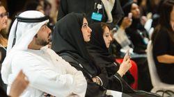 Les applications mobiles Mawiidi et Autoroutes du Maroc récompensées à