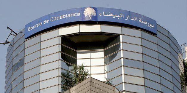 Et les trois chantiers financiers majeurs de l'année 2016 à Casablanca