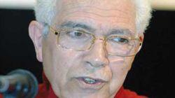 L'hommage de Mohamed Harbi au visionnaire Aït