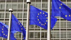 L'UE lance un plan contre le financement du