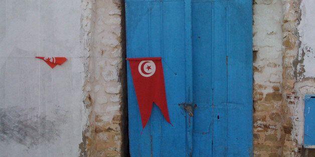 Connaissez-vous toutes ces versions de l'hymne national tunisien?
