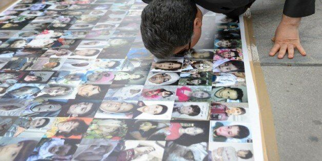 Syrie: l'ONU met en garde contre un