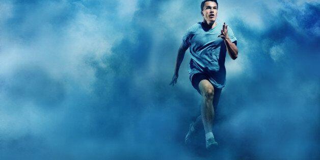 Faire du sport un facteur de développement: un défi du XXIème