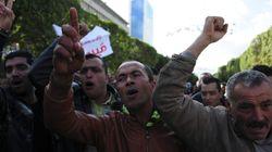 Tunisie: Les défis sociaux restent entiers malgré la levée du