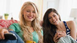7 choses à faire au lieu de fêter la