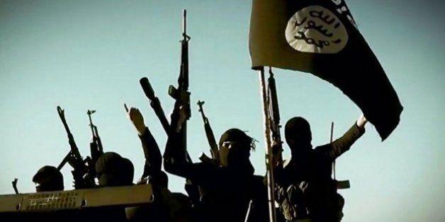 Lutte contre le terrorisme: Pour une stratégie globale portée par