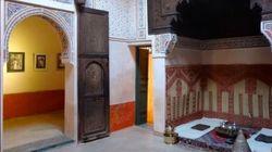 Le musée de Mouassine inauguré à