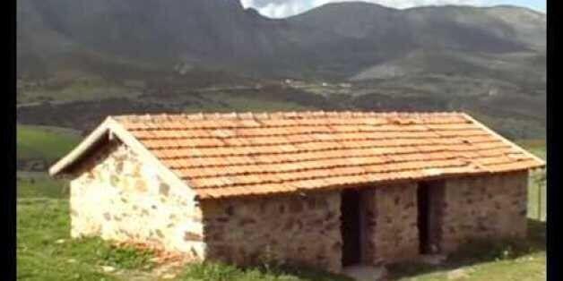 Guelma : la demeure familiale du défunt président Boumediene bientôt transformée en