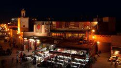 Le Maroc, destination (très) en vogue au
