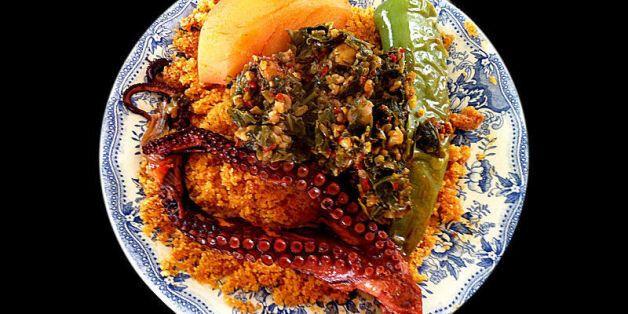 Un festival maghrébin du couscous pour faire connaitre les variétés méconnues de ce
