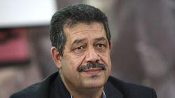 Législatives: L'Istiqlal demande la suppression des listes électorales et leur remplacement par le registre des