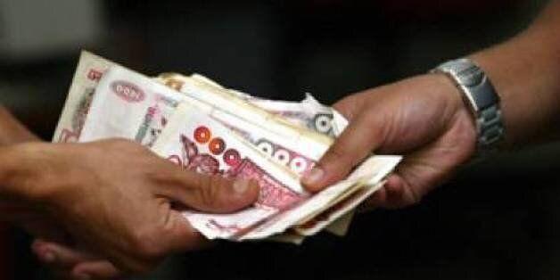 Le directeur des impôts de la wilaya de Skikda arrêté pour corruption