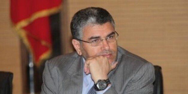 Ramid: Abderrahman El Makraoui a été