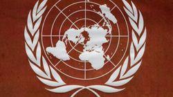 Les enquêteurs de l'ONU accusent Damas d'