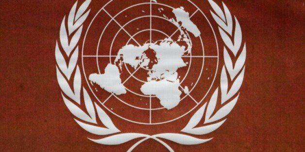 Syrie: les enquêteurs de l'ONU accusent Damas d'