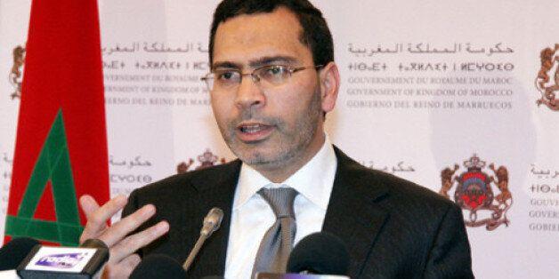 El Khalfi: Pas de retour sur la réforme des