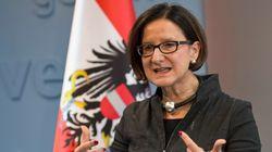 Crise migratoire: Vienne va placer l'Algérie, le Maroc et la Tunisie sur sa liste des