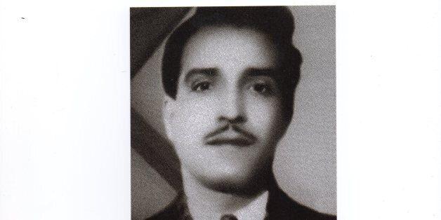 Il y a 27 ans partait Lakhdar Rebbah, l'homme de confiance de Abane