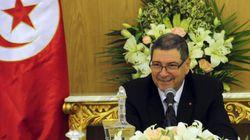 Tunisie: Le gouverneur de Gafsa limogé par le chef du