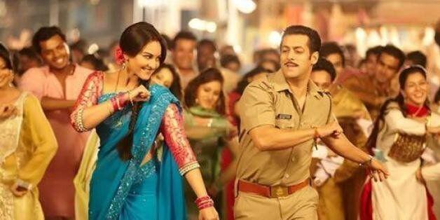 Les films indiens ont la cote au