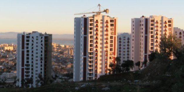 AADL 1: la remise des clefs des logements sis à Alger avant