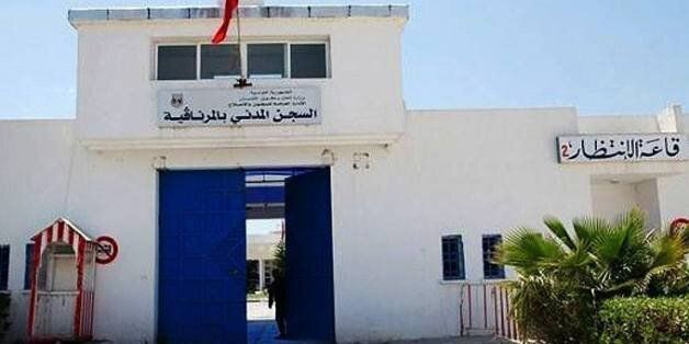 La Tunisie, deuxième pays du Maghreb qui emprisonne (proportionnellement) le