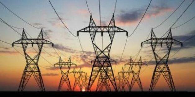 L'Office national de l'électricité et de l'eau potable allume l'interrupteur