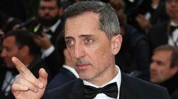 """Gad Elmaleh avoue s'être """"inspiré"""" d'autres"""