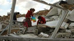 Cisjordanie: Israël démolit des installations, 80 Palestiniens sans
