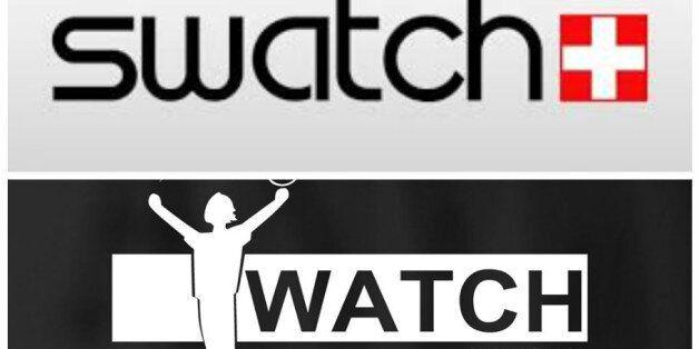 Tunisie: La marque de montres suisse Swatch porte plainte contre l'organisation tunsienne de lutte contre...