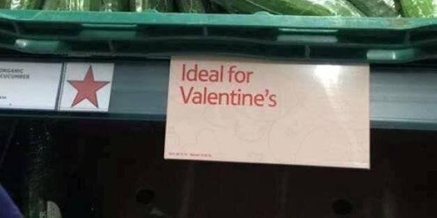 Les délicates idées cadeaux d'une enseigne britannique pour la