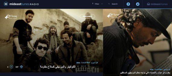 Cinq nouveaux médias en ligne à connaître au Moyen