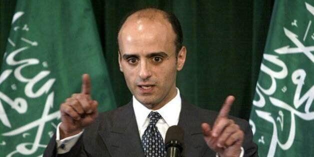 Syrie: l'Arabie prédit l'échec des efforts de la Russie pour sauver