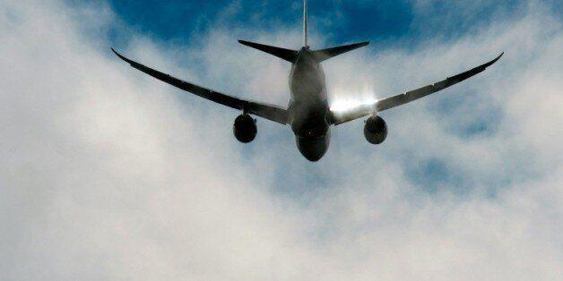 Les Etats-Unis et Cuba vont rétablir des vols réguliers