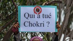 Assassinat Chokri Belaïd: La logique de