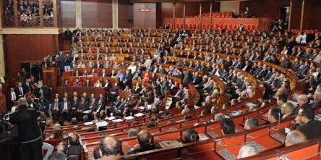 Les discussions autour des projets de loi sur la réforme des retraites
