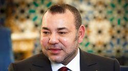 Ce que signifie la vague de nomination d'ambassadeurs pour la diplomatie